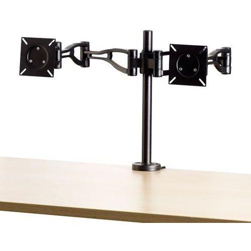 Podwójne ramię na monitor LCD Professional Series Fellowes, 8041701 - Rabaty - Porady - Hurt - Negocjacja cen - Autoryzowana dystrybucja - Szybka dostawa