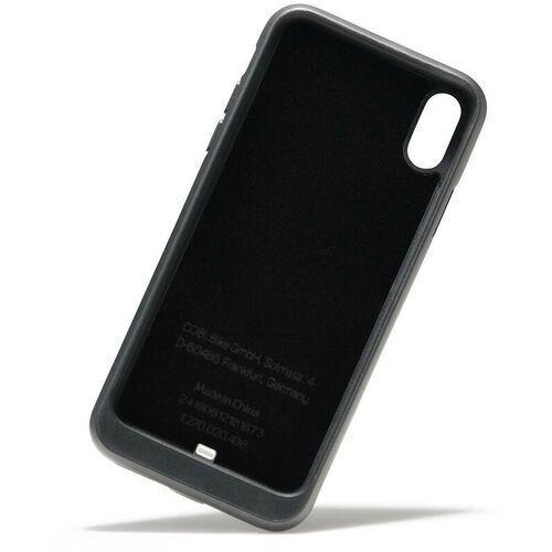 Bosch COBI.Bike/SmartphoneHub Case for iPhone X/XS 2022 Akcesoria do liczników (4260471483054)