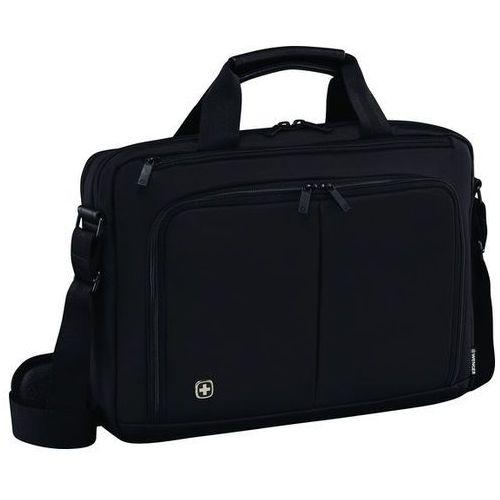 a4c849bb74c5d Torba na laptopa Wenger Source