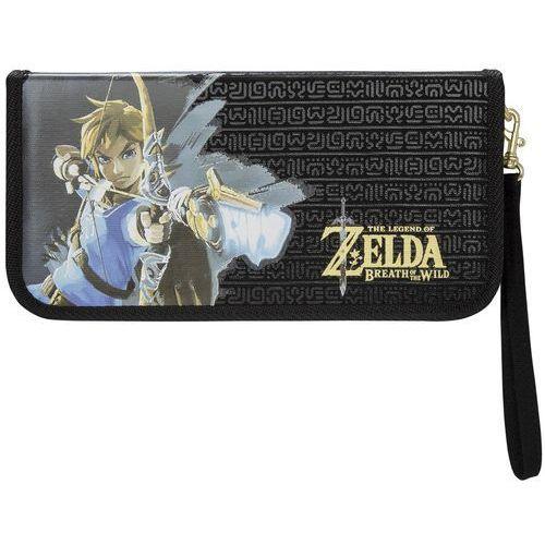 Etui PDP Premium Case Nintendo Switch Zelda + Zamów z DOSTAWĄ JUTRO! + DARMOWY TRANSPORT!