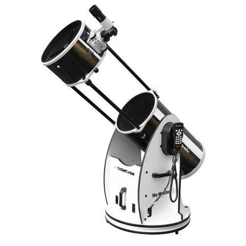 Sky-Watcher (Synta) Dobson 12 GoTo, SW-1322