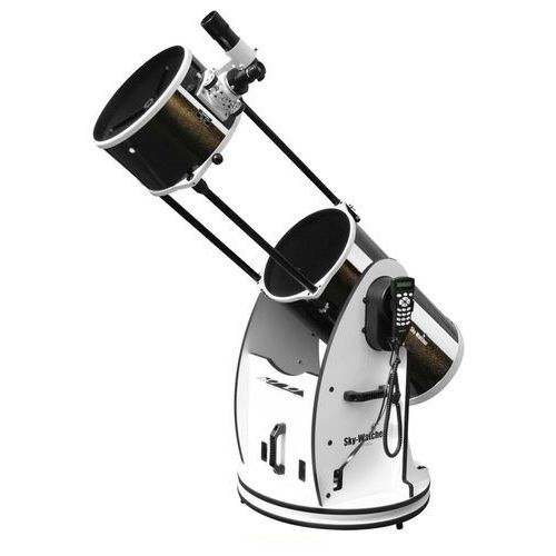 Sky-Watcher (Synta) Dobson 12 GoTo