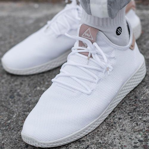 originals pharrell williams tennis hu (cq2169) marki Adidas
