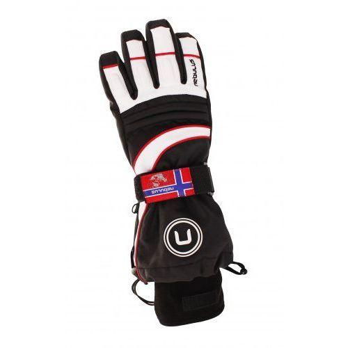 Nebulus rękawice narciarskie cold-tech damskie