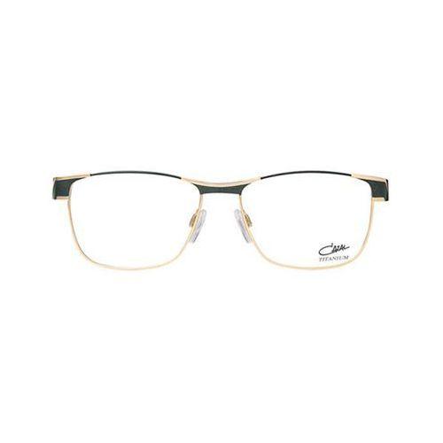 Okulary korekcyjne 4248 001 marki Cazal
