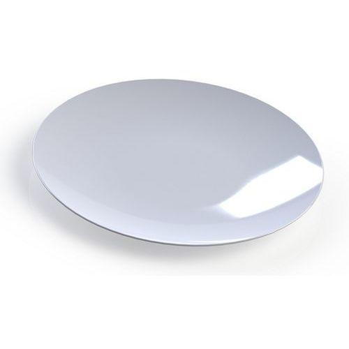 Ariane Półmisek 230 mm | , style
