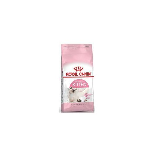 Royal canin kitten 400g (3182550702379)