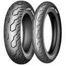 Dunlop opona 120/80-17 61h tl k555f 17