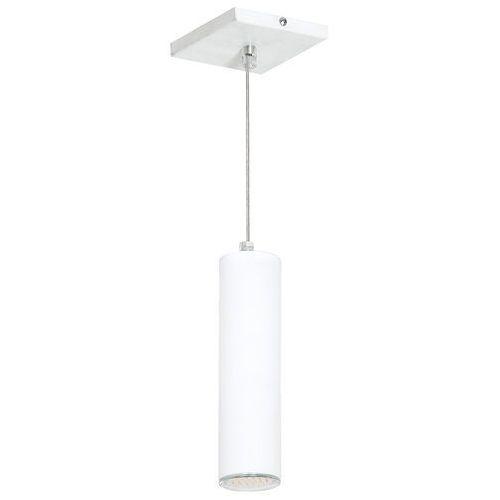 Slim lampa wisząca 1-punktowa biała 723G/ czarna 723G/1, 723G