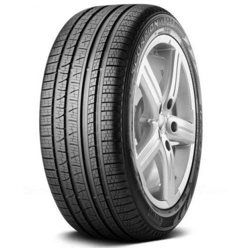 Michelin Pilot Alpin PA4 255/45 R19 100 V