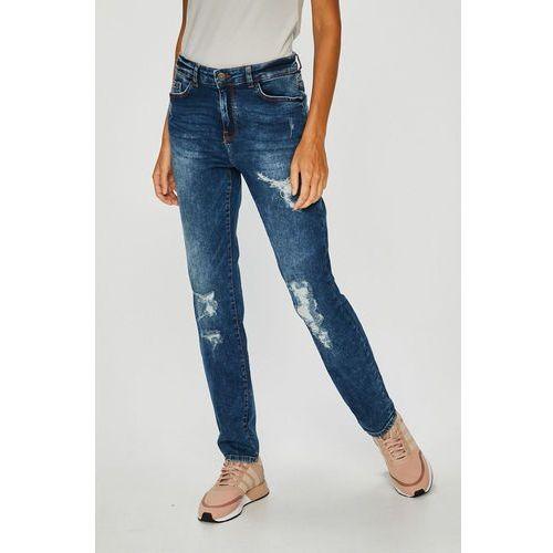 Noisy May - Jeansy Kim, jeansy