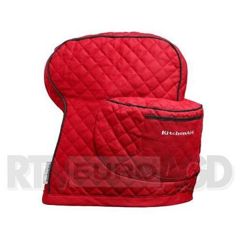 KitchenAid Artisan 5KSMCT1ER (czerwony) (5413184401016)