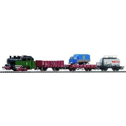 Piko zestaw towarowy pkp (4015615979074)
