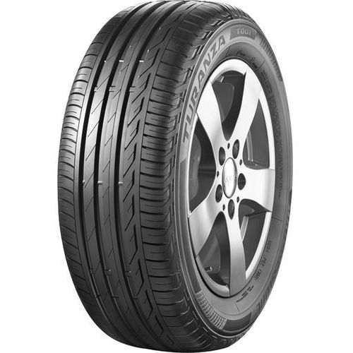 Bridgestone Turanza T001 Evo 215/55 R16 93 W