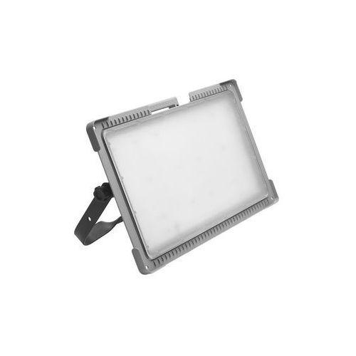 Helios 306-WL450Z - LED Oprawa oświetleniowa techniczna WORK 4 LED/50W/230V (8590828049203)