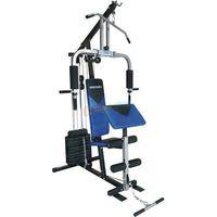 Atlas One Fitness Hektor 3