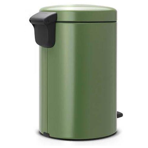 Brabantia Kosz na śmieci 113925 newicon 20l zielony + darmowy transport! (8710755113925)