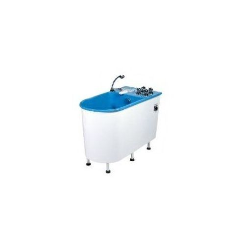 Technomex Wanna do kąpieli wirowej (wirówka) kończyn dolnych 1116e