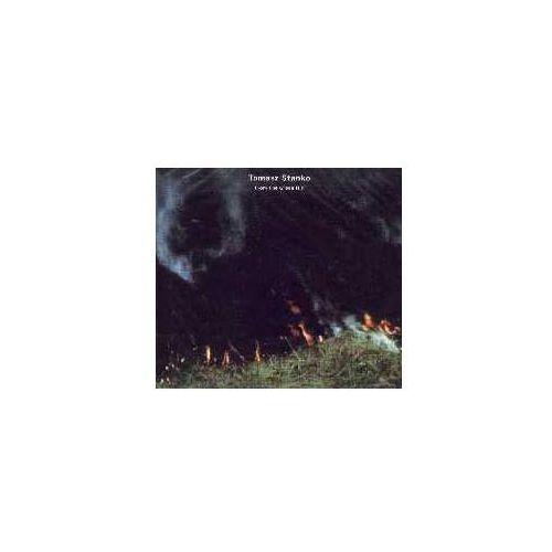 From the green hill marki Universal music / ecm