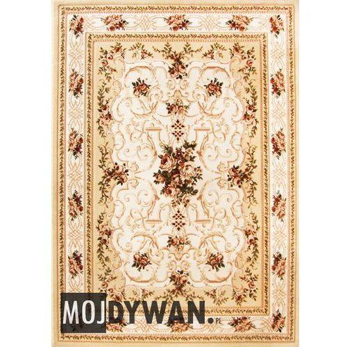Dywan horn munster kremowy/beżowy 120x170 prostokąt od producenta Dywanstyl.pl