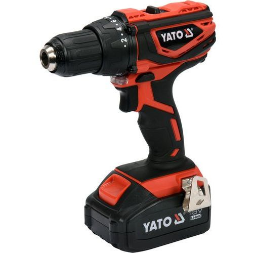 Yato YT-82784
