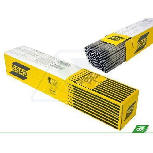 Elektrody spawalnicze 2.5 46.00 5.5 kg.