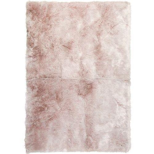 Dywan Samba pudrowy róż 120 x 170 cm (4054293090275)