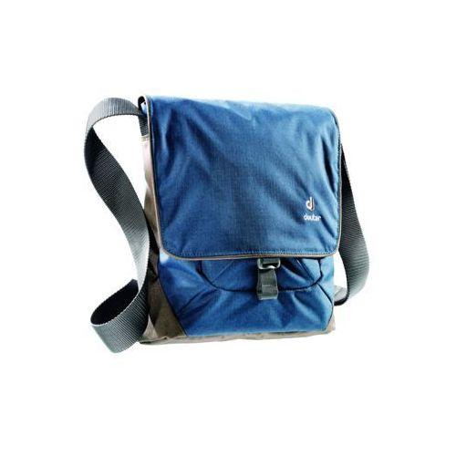 Appear torba na ramię
