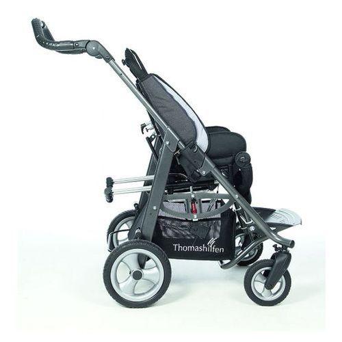 Thomashilfen EASyS 2 Dziecięcy wózek inwalidzki Wózek rehabilitacyjny dla dzieci z zaburzeniami rozwoju