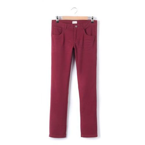 R essentiel Spodnie slim, 10-16 lat