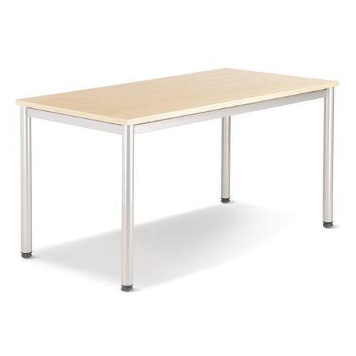 Stół set-up shm 80x80 cm, marki Bejot