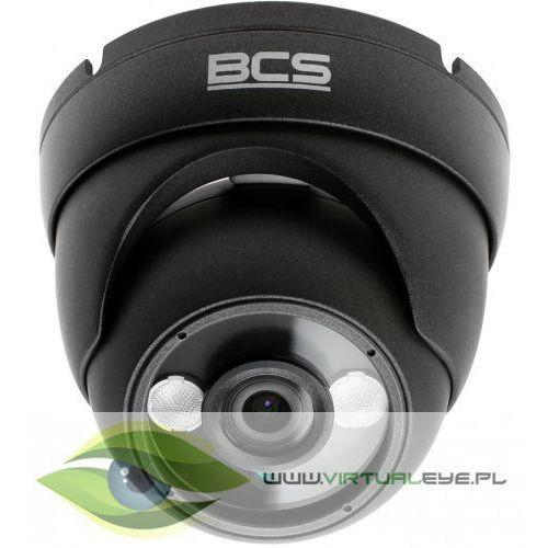 Kamera 4W1 BCS-DMQE2200IR3