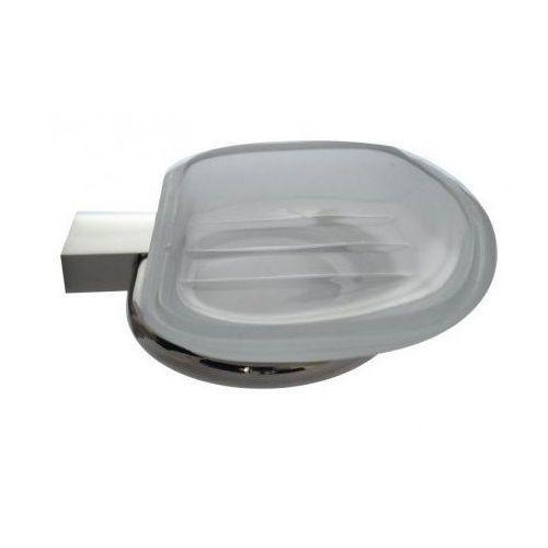 Mydelniczka szklana | 130x150mm marki Xxlselect