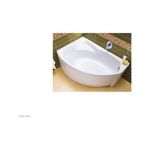 OKAZJA - Koło Agat 150 x 100 (XWA0951000)