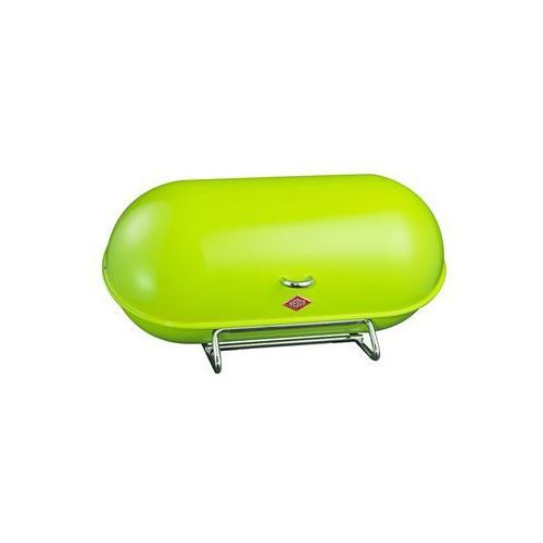 WESCO chlebak Breadboy zielony 44,3 cm