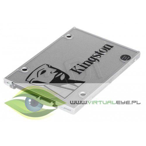Dysk SSD Kingston UV400 2,5