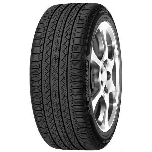 Michelin Latitude Tour HP 265/60 R18 109 H