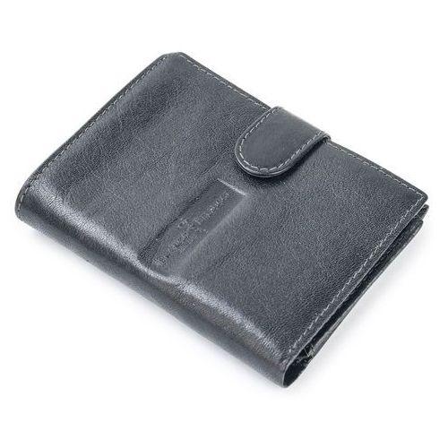 37a69c13e433e Portfele i portmonetki Dla kogo  dla mężczyzny