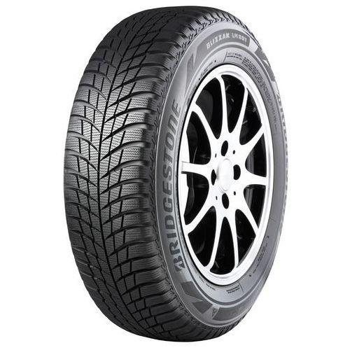 Bridgestone Blizzak LM-001 185/55 R15 86 H