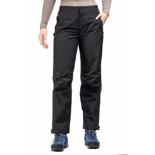 Marmot Spodnie minimalist women