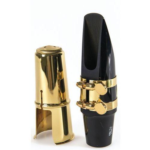 ustnik tenor saxophon classical model tc180 marki Yanagisawa