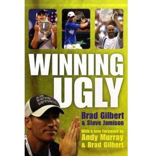 Winning Ugly - Wysyłka od 3,99 - porównuj ceny z wysyłką (9781847390578)