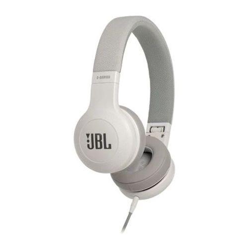 JBL E45