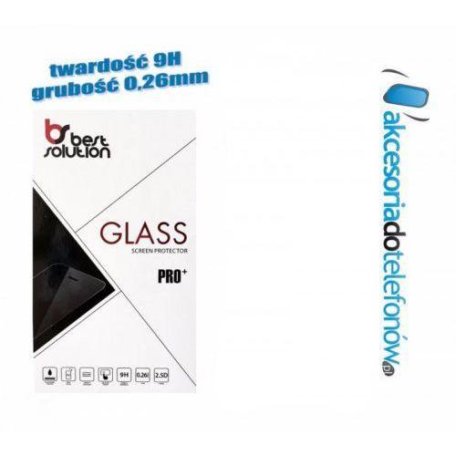 Markowe Szkło hartowane 0,26mm 9H HTC Desire 816 - produkt z kategorii- Szkła hartowane i folie do telefonów