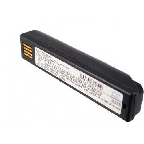 Bateria do czytnika granit 1911i, granit 1981i, voyager 1202g, xenon 1902g, xenon 1902h marki Honeywell