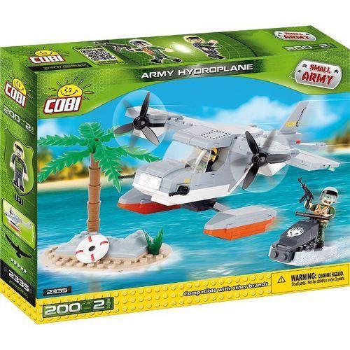 COBI Armia Hydroplan