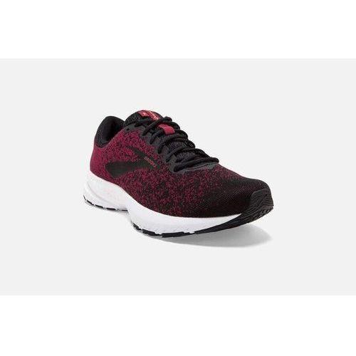 Brooks running Meskie buty do biegania brooks launch 6 1102971d617