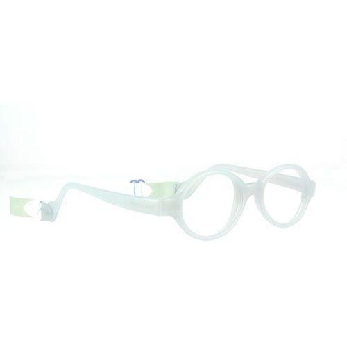 Okulary Korekcyjne Miraflex Baby Lux Kids JC