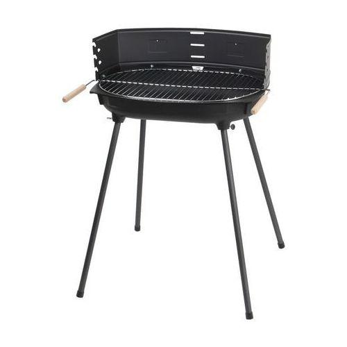 Somagic grill węglowy tikal (3292193050277)