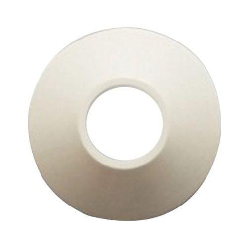 Jano Rozeta fi 32 mm biała (5908289681062)